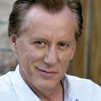 James Woods Slams Pelosi For Flaunting Her Wealth Right After Snubbing Small Businesses