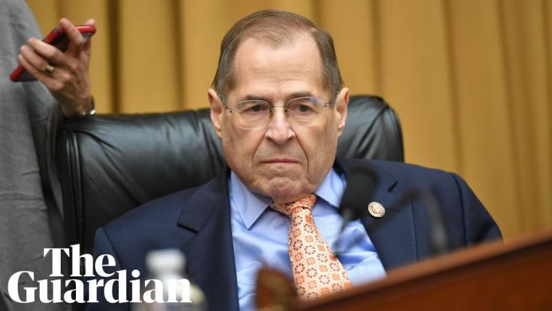 Disgruntled Dems Are Already Looking For A New Impeachment Angle