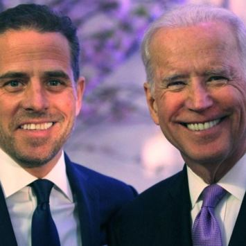 Twitter Plays Favorites Censoring The Truth About Biden