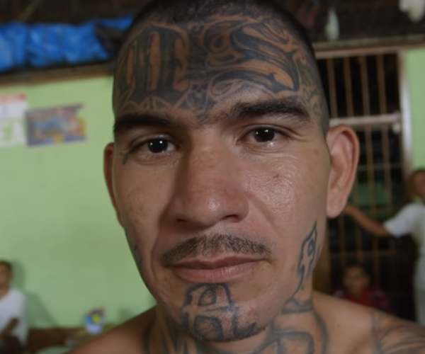 N.Y. Authorities Deal Massive Blow To MS-13