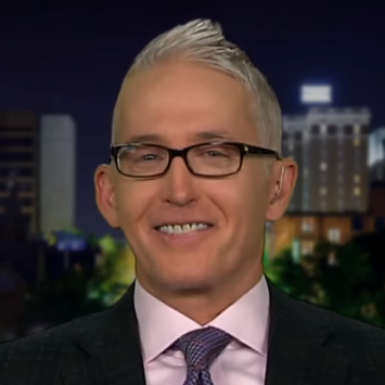 Gowdy Bashes Schiff For