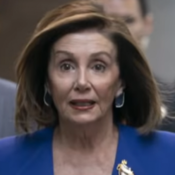 Trump Claims Pelosi's Worst Nightmare Is About To Become A Reality