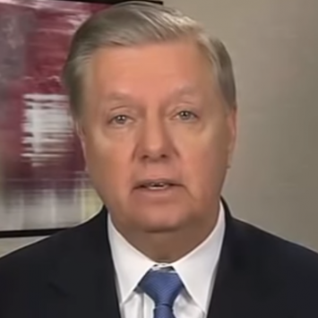 Graham Fires Back At Nadler's For The