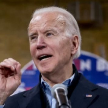Biden Just Revealed An Extreme Stance That Will Lead To Numerous Deaths