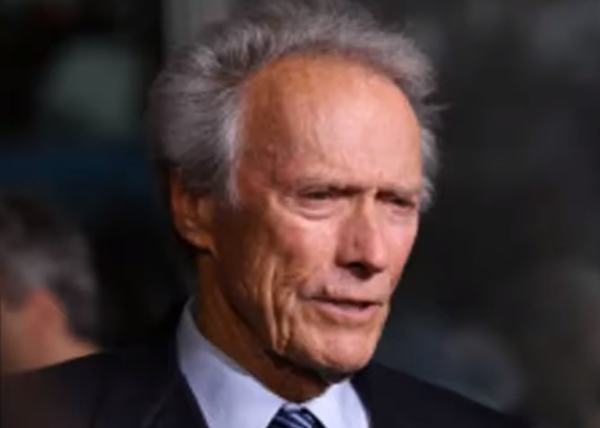 Clint Eastwood 2020 Pick: It Looks Like