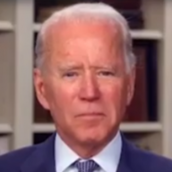 Watch: Biden's New Campaign Promise Will Leave You In Tears, MSM Won't Even Cover It