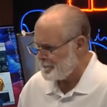 Libs Shows Off Their Vile Nature Attacking Limbaugh