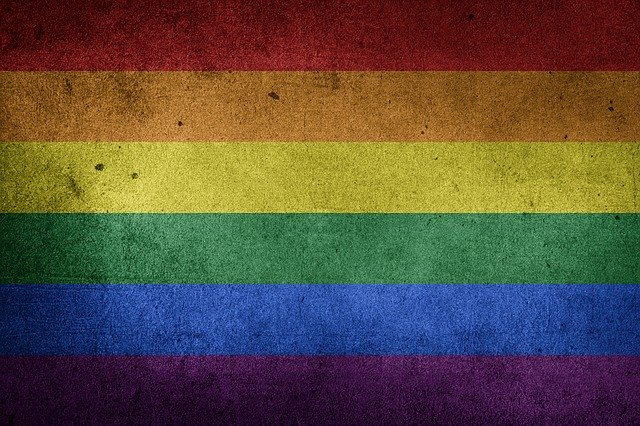Teacher's Career Threatened Over LGBTQ Policy