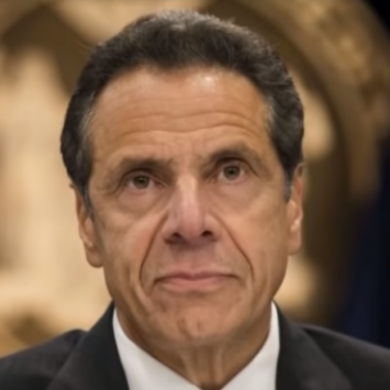Jake Tapper Destroys Gov Cuomo's Attempt To Gloat Over Low COVID Numbers