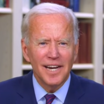 Biden Goes For The Throat Targeting NRA And American Rights