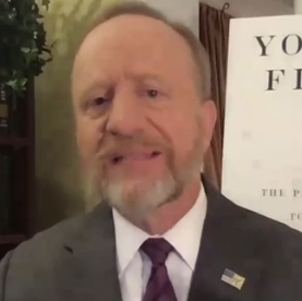 Watch: Paul Begala and Dr. Abdul El-Sayad Try To Twist Biden As