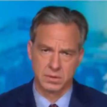 Tapper Tears Into Pelosi For Refusing To Compromise