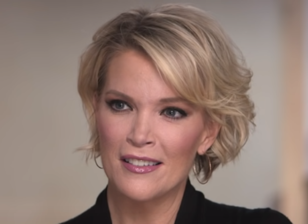 Megyn Kelly Pulls Her Kids Out Of School Over Racist Letter: 'White Children Are Inherently Racist'