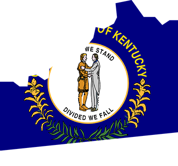 Kentucky Gov Denies The Will Of Constituents